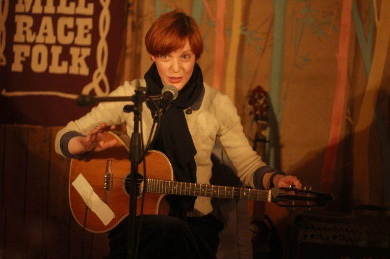 Mary Hampton 05/12/17