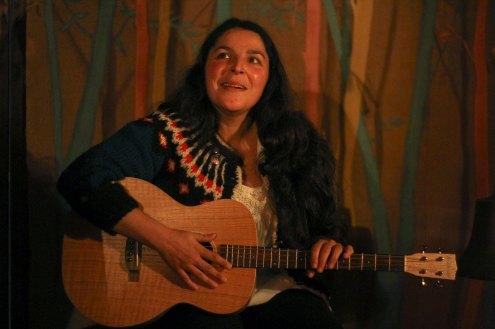 Gemma Khawaja 04/04/15