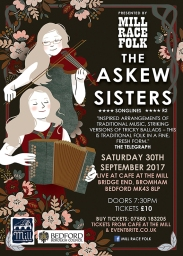 askew-sisters-poster-web