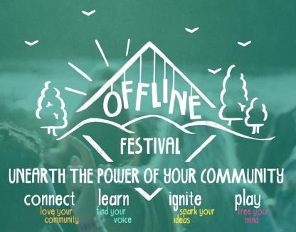 offline-fest2