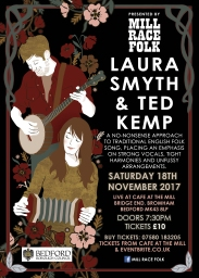 ted-laura-A4-poster
