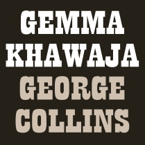 gemma-podcast