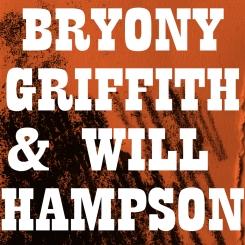 bryony-will