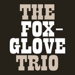 Podcast-foxglove