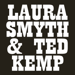 Podcast-laur-ted